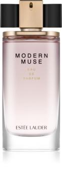 Estée Lauder Modern Muse Eau de Parfum Naisille