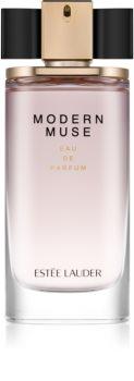 Estée Lauder Modern Muse parfumska voda za ženske