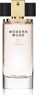 Estée Lauder Modern Muse Eau de Parfum hölgyeknek