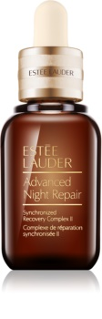 Estée Lauder Advanced Night Repair Synchronized Recovery Complex II Anti-Falten-Nachtserum