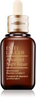 Estée Lauder Advanced Night Repair Synchronized Recovery Complex II przeciwzmarszczkowe serum na noc