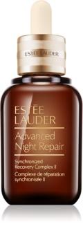 Estée Lauder Advanced Night Repair Synchronized Recovery Complex II ser de noapte antirid
