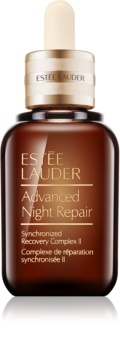 Estée Lauder Advanced Night Repair Synchronized Recovery Complex II sérum de nuit anti-rides