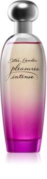 Estée Lauder Pleasures Intense eau de parfum da donna