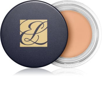 Estée Lauder Double Wear Stay-in-Place EyeShadow Base base de fard à paupières