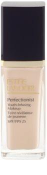 Estée Lauder Perfectionist tekutý make-up pro dokonalý vzhled