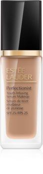 Estée Lauder Perfectionist Flüssiges Make Up SPF 25