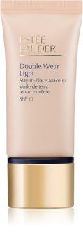 Estée Lauder Double Wear Light dlouhotrvající make-up SPF 10