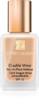 Estée Lauder Double Wear Stay-in-Place μακράς διαρκείας μεικ απ SPF 10