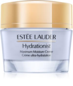 Estée Lauder Hydrationist hydratační krém pro normální až smíšenou pleť