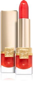 Estée Lauder Pure Color barra de labios de larga duración