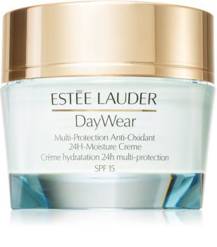 Estée Lauder DayWear Moisturizing Day Cream for Dry Skin