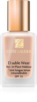 Estée Lauder Double Wear Stay-in-Place dlhotrvajúci make-up SPF 10