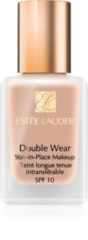 Estée Lauder Double Wear Stay-in-Place hosszan tartó make-up SPF 10