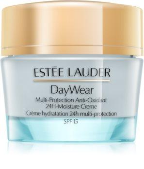 Estée Lauder DayWear nappali védőkrém kombinált bőrre