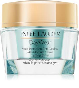 Estée Lauder DayWear crème de jour hydratante pour tous types de peau