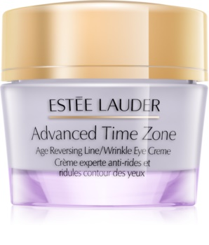 Estée Lauder Advanced Time Zone anti-age krema za područje oko očiju