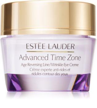 Estée Lauder Advanced Time Zone крем за околоочния контур против бръчки