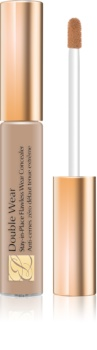Estée Lauder Double Wear Stay-in-Place Long Lasting Concealer