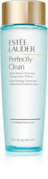 Estée Lauder Perfectly Clean toner za čišćenje