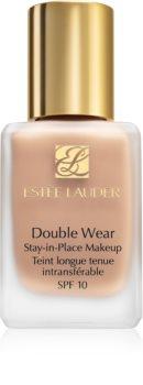 Estée Lauder Double Wear Stay-in-Place langanhaltende Foundation LSF 10