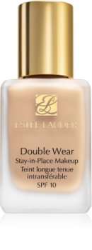 Estée Lauder Double Wear Stay-in-Place langanhaltende Make-up Foundation LSF 10