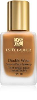 Estée Lauder Double Wear Stay-in-Place Langtidsholdbar foundation SPF 10
