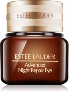 Estée Lauder Advanced Night Repair Eye Synchronized Complex II Gel-Creme gel-crema para contorno de ojos antiarrugas