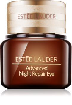 Estée Lauder Advanced Night Repair Eye Synchronized Complex II Gel-Creme oční gelový krém proti vráskám