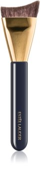 Estée Lauder Brushes brocha para maquillaje líquido