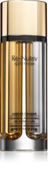 Estée Lauder Re-Nutriv Ultimate Diamond sérum de luxe remodelant bi-phasé à l'extrait de truffe