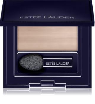 Estée Lauder Pure Color Envy Velvet Long-Lasting Eyeshadow with Applicator