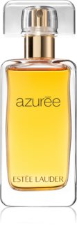 Estée Lauder Azurée parfemska voda za žene