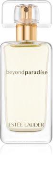 Estée Lauder Beyond Paradise Eau de Parfum for Women