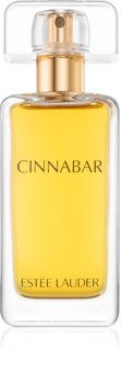 Estée Lauder Cinnabar parfemska voda za žene