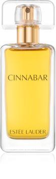 Estée Lauder Cinnabar parfumovaná voda pre ženy