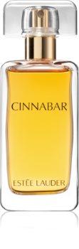 Estée Lauder Cinnabar парфюмна вода за жени