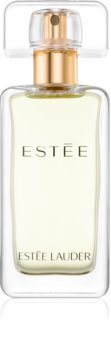 Estée Lauder Estée парфюмна вода за жени