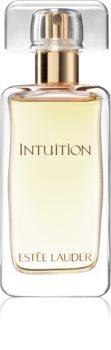 Estée Lauder Intuition Eau de Parfum pour femme