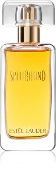 Estée Lauder Spellbound parfumovaná voda pre ženy