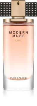 Estée Lauder Modern Muse Chic Eau de Parfum para mulheres