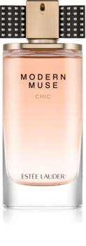 Estée Lauder Modern Muse Chic eau de parfum para mujer