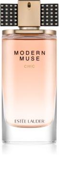 Estée Lauder Modern Muse Chic parfumovaná voda pre ženy