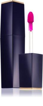 Estée Lauder Pure Color Envy brillo de labios hidratación y volumen