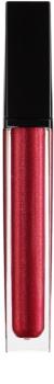 Estée Lauder Pure Color Envy Sculpting Gloss brillo de labios hidratante