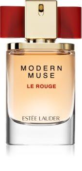 Estée Lauder Modern Muse Le Rouge Eau de Parfum Naisille