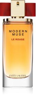 Estée Lauder Modern Muse Le Rouge парфюмна вода за жени