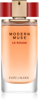 Estée Lauder Modern Muse Le Rouge Eau de Parfum for Women