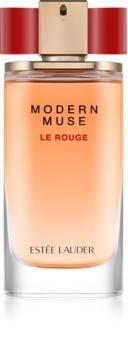 Estée Lauder Modern Muse Le Rouge парфумована вода для жінок