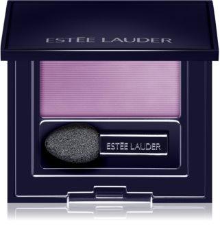 Estée Lauder Pure Color Envy Defining EyeShadow Wet/Dry fard à paupières longue tenue avec miroir et applicateur